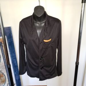 Other - 2/$15***Light bowling shirt/jacket